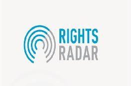 Yemen: Rights Radar Calls on the UN to Take Urgent Action to Save Lives of Detainees in UAE Run Prisons in Aden